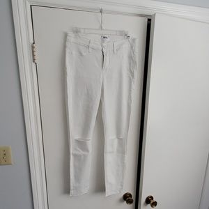 Brand new Paige Jeans